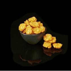 Crackers Coréens - Kyoto Gourmet