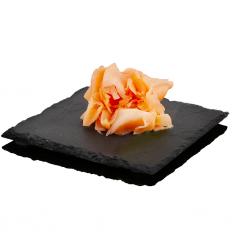 Gingembre Rose - Kyoto Gourmet