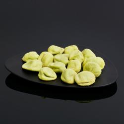 Cacahuètes Wasabi - Kyoto Gourmet